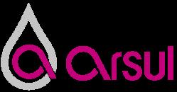 Copia de isologoArsul2020 logo base