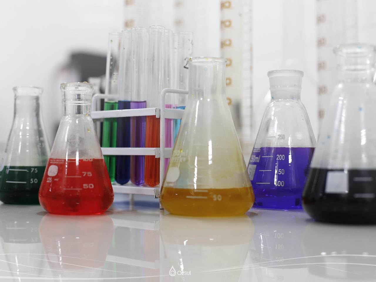 colorantes al sulfuro